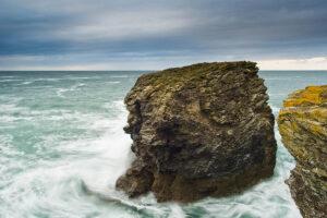 port isaac landscape photographer