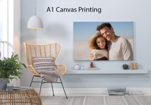 cornwall canvas printing