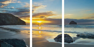cornwall landscape photographer
